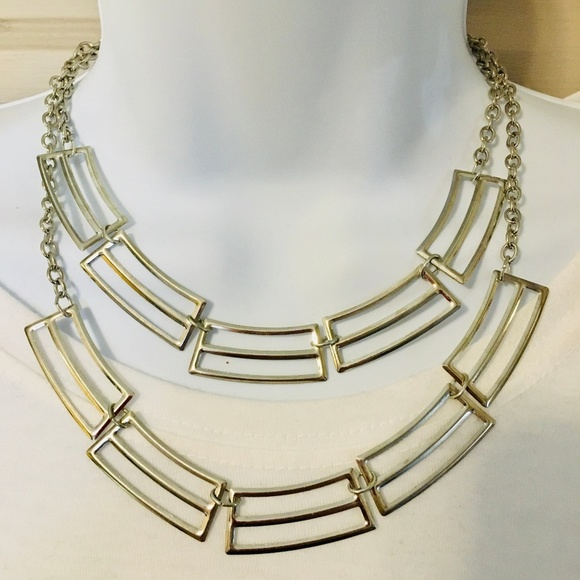 5 for $25 Paparazzi Necklace/Earring Set